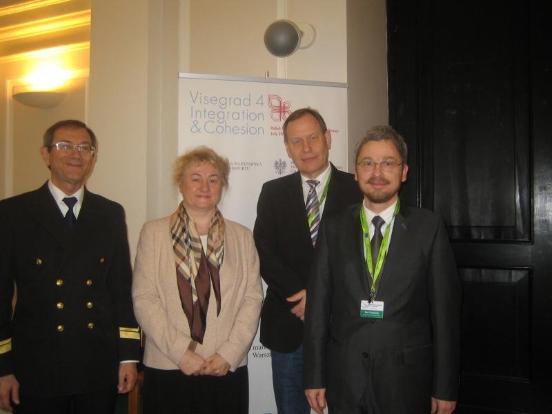 115-konferencja-warszawa-26-03
