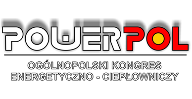 Kongres POWERPOL 2019