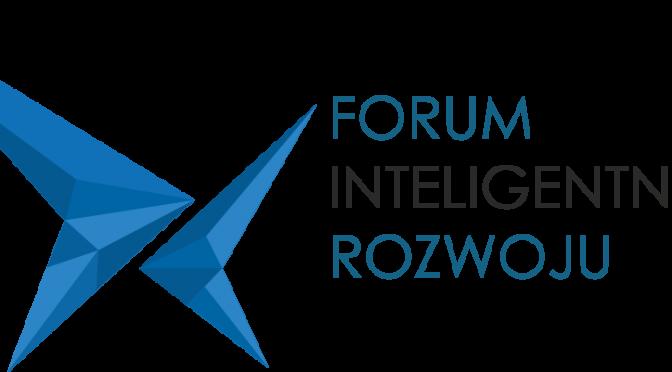 II Forum Inteligentnego Rozwoju pod patronatem Klastra LTPP