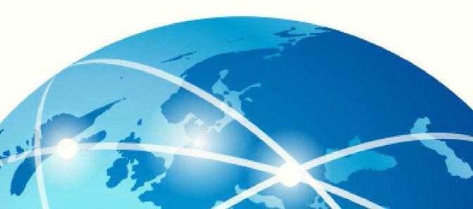 """Konferencja  """"Jak skutecznie pozyskać środki finansowe na rozwój eksportu"""""""