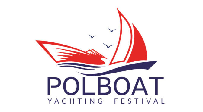 POLBOAT YACHTING FESTIVAL